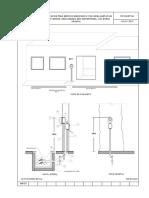 Monofásico2.pdf