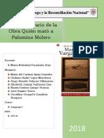 monografía-lenguaje-palominomolero