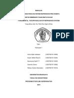 309715651-Makalah-Anatomi-Dan-Fisiologi-Sistem-Reproduksi.docx