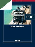 Eco Hopper GB