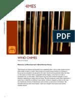 microhammer_windchimes_readme.pdf
