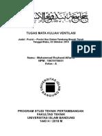 Cover TUGAS.doc