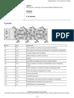 Caixa de Fusiveis B9R.pdf