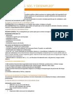 Resumen tema 7 (1).docx