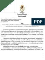 rp373.pdf