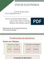PRESENTACION_Mecanica.pdf