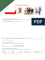 GUIA resumen simbolos patrios.doc