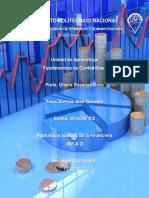 Actividad 2 -Postulados básicos de la Financiera (NIF A-2).pdf