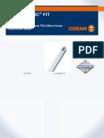 Familiendatenblatt Qt Fit 5 8