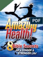 Amazing_Health_Magazine.pdf