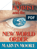 The-Antichrist-and-the-New-World-Order-Mervin-Moore-pdf.pdf
