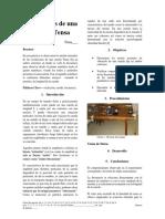 Informe Cuerda Tensa (1) (1)