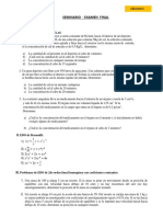 SEMINARIO EF-2018-1.docx
