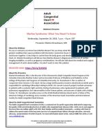 flyermarfan2018.pdf