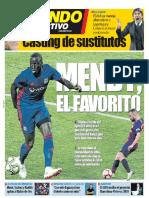 09-10 Mundo Deportivo HQ