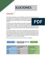 trabajo fisicoquimica1.docx