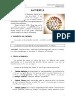 energi 5554.pdf