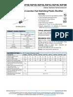 rgp10a.pdf