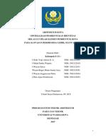 ARSITEKTUR KOTA 16-1-18 kumpul.docx