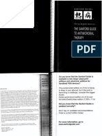 Sanford-Guide-to-Antimicrobial-Th.pdf
