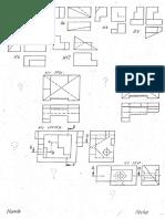 certamen (1).pdf