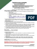 TE1-2018_2.pdf