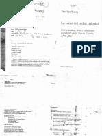 102_-_Van_Young_-_La_crisis_del_orden_colonial_(hinterland_y_mercado)_(28_copias).pdf