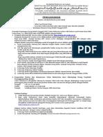 2. Prosedur Penetapan UKT 2018 UMJM.pdf
