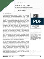 0053-0061.pdf