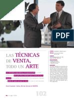 Tecnicas de Venta_importante.pdf