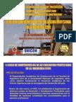 Presentacion Del Evento - Temario