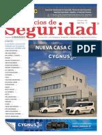 RNDS_121.pdf