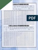 3.5core-aluminium-pvc-armoured.pdf