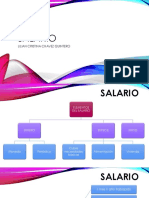 2018-09-04 REPASO SALARIO.pdf