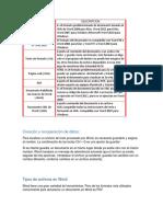 TEXTO PAG.20,21,22