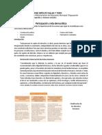 Guía 3 Juan Velasco