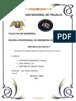 COMPACTACION-DE-UN-SUELO.docx