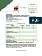Evaluacion de Proveedores_ortiz