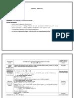 Algoritmul de extragere a rădăcinii pătrate.doc