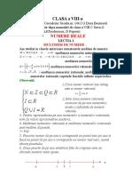 Lectie 1 alg cl 8 (2).doc