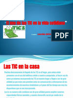 RuizGonzalez Adriana M01S3AI6