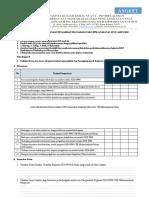 Angket KKN-PPM 2018 OK.pdf