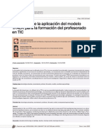validation of the application of TPACK.pdf