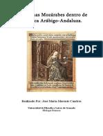 134493467-La-Lirica-Arabigo-Andaluza-Las-Jarchas.doc