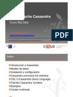 Cassandra.pdf