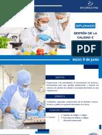 Folleto Diplomado Calidad e Inocuidad Alimentaria.pdf