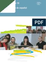 ACTIESPAÑA16_PARA WEB FINAL.pdf
