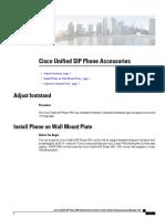 IP05_BK_A6E3F5AB_00_adminguide-3905-10_0_chapter_0110.pdf