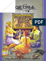 LOST GIRLS_Vol 01.pdf