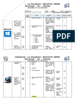 JORNALIZACION COMPUTACION 8° A Y B